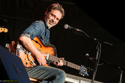 Bobby_Dirninger,_Festival_Montreux_Jazz_-_©_VertOlive_photographie-21