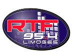 Radio RTF 95.4 Limoges