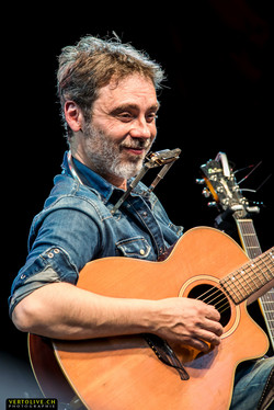 Bobby_Dirninger,_Festival_Montreux_Jazz_-_©_VertOlive_photographie-25