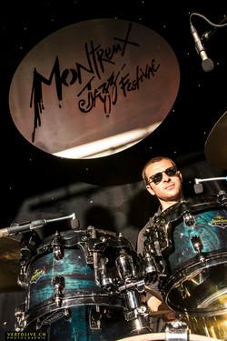 Bobby_Dirninger,_Festival_Montreux_Jazz_-_©_VertOlive_photographie-4