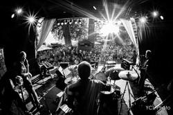Bobby_Dirninger,_Festival_Montreux_Jazz_-_©_YCL-Photo-7