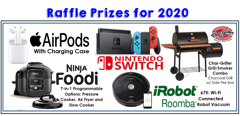 Raffle Prizes 2020.png