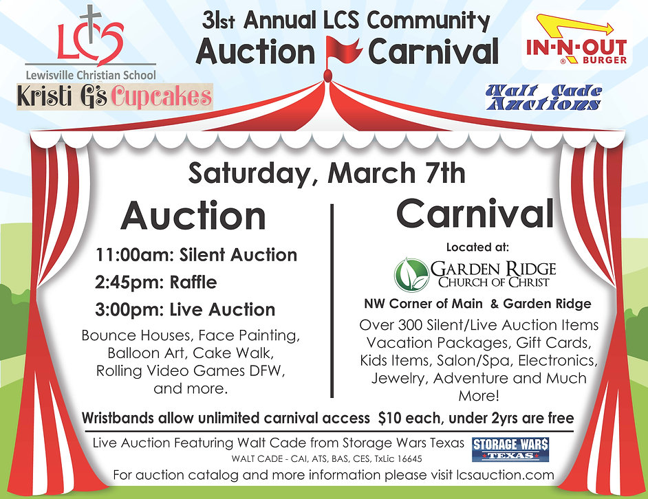 LCS Carnival and Auction Flyer 2020.jpg