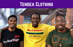 Tendea Clothing.png