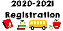 Registration Logo 2020-2021.png