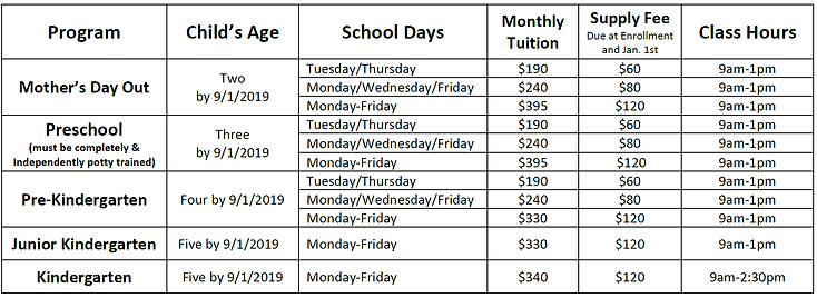 Program Prices 19-20.png