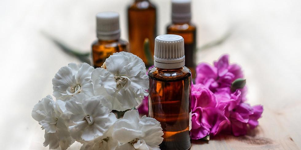 Essential Oils 101 (1)
