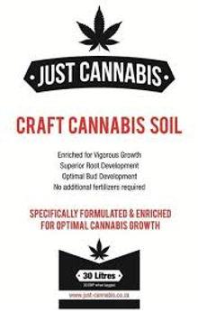 just cannabis.jpg