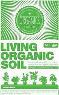 organic soil.jpg