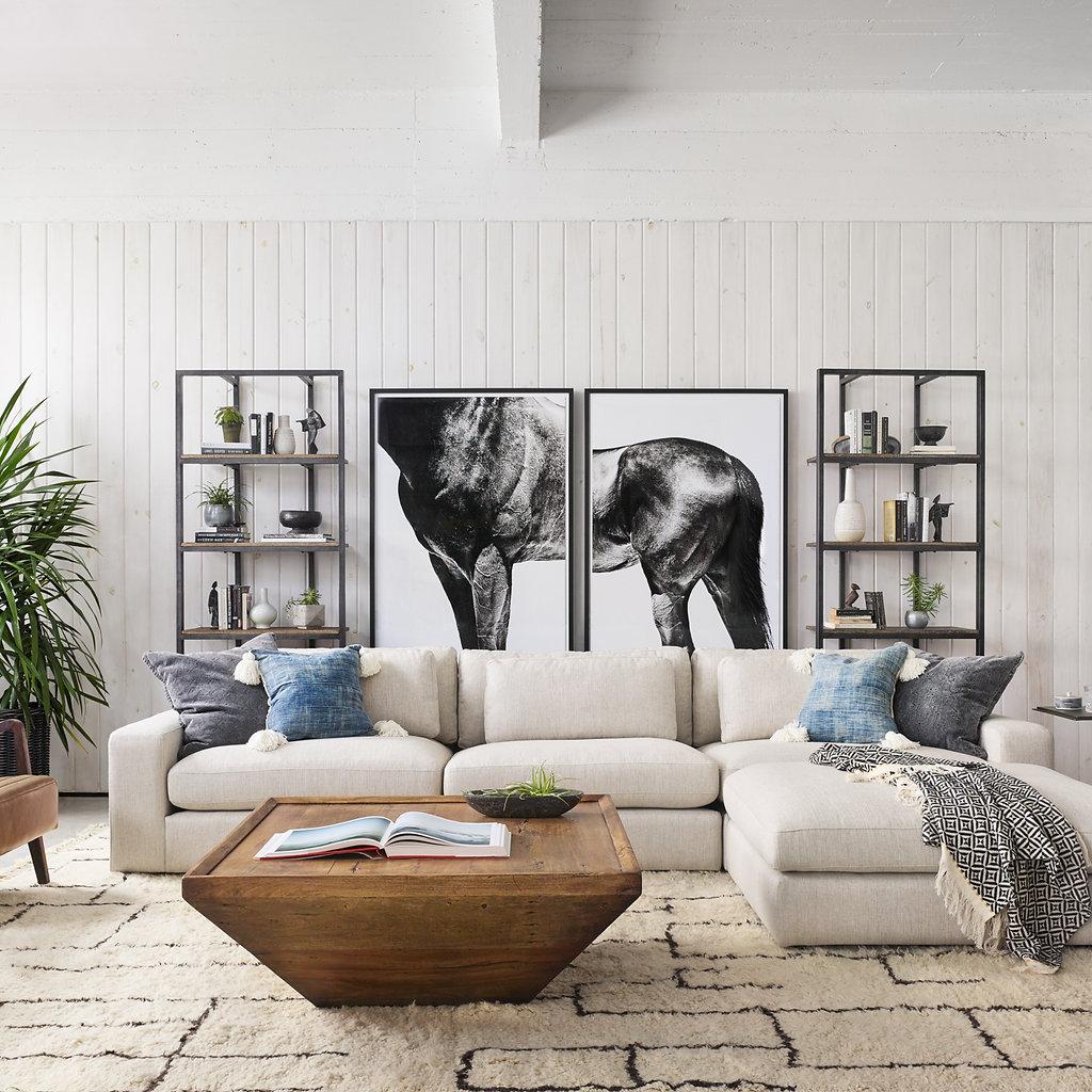 . Home   Haven Furniture   Design