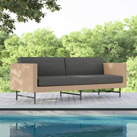 sonoma-sofa-136640_4000x.progressive.jpg