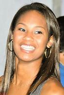 Viviane Alvez Monteiro