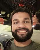 Leonardo Ribeiro Batista Silva