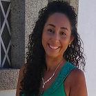 Ana Emília.jpg