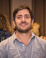 Martin Bonamino