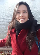 Priscila Rafaela Ribeiro_.jpg