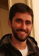 Marco Antonio Pretti