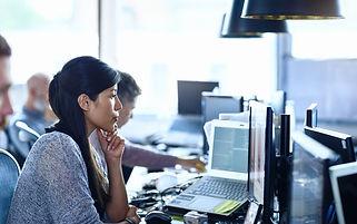 asian-woman-computer-exam-cropped.jpg