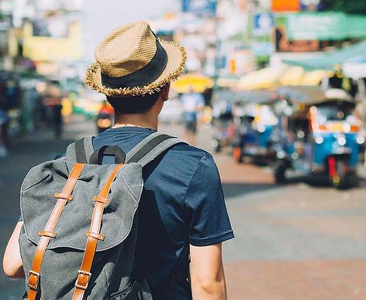 Backpacker-guy-in-Asia cropped.jpg