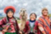 Peru-Medium.jpg