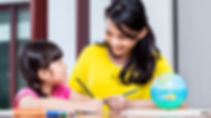 ESL-eikaiwa-kids-english-lesson-class.jp