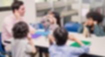 pupils-studying-teacher-best.png