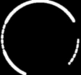 circle web.png