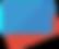 fitur variatif-02_edited.png