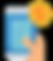 applikasi mudah-02_edited.png