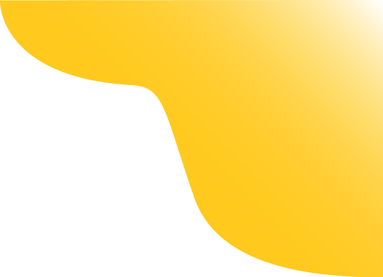 element bg-03.png