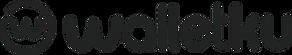 wallet logo qwe_edited.png