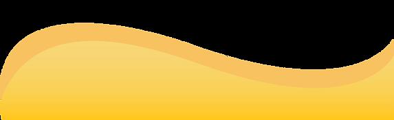 kakaab-05.png