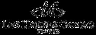 Doc-Logo-Les-Harpes-Camac-France.png