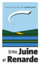 logo_J&R_modifié_modifié.png