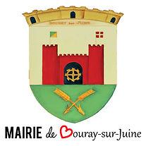 Logo Bouray.jpg