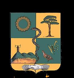 Logo Vert-le-Grand.png
