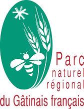 Logo Parc HD.jpg