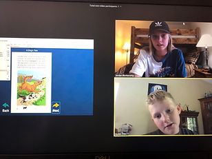 Jordan and Ayden 1.jpg