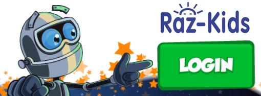 razKids-login.png