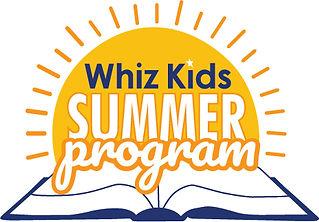 WhizKidsSummerProgram.jpg