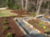 Landscaping mulch.JPG