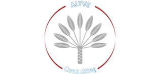 logo%20Alyve%20Consulting_edited.png