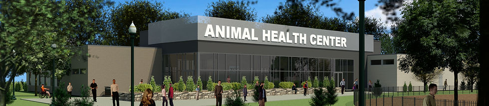 Syracuse-Zoo-FOTZ-RGZ-Animal-Health-Cent