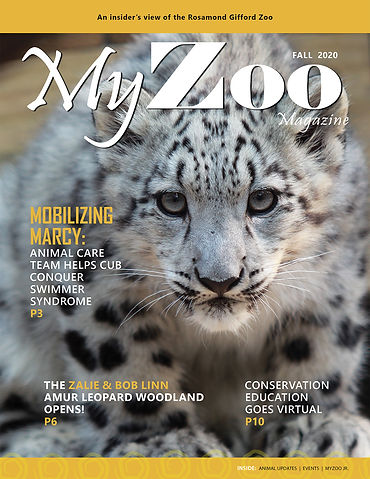 Syracuse-Zoo-RGZ-MyZoo-Magazine-Fall-202
