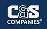 C_S Color Logo.png