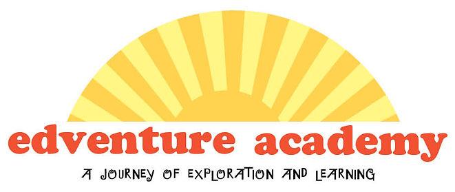 Syracuse-Zoo-RGZ-Education-Edventure-Aca