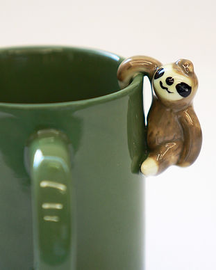 Syracuse-Zoo-FOTZ-RGZ-Hanging-Sloth-Figu