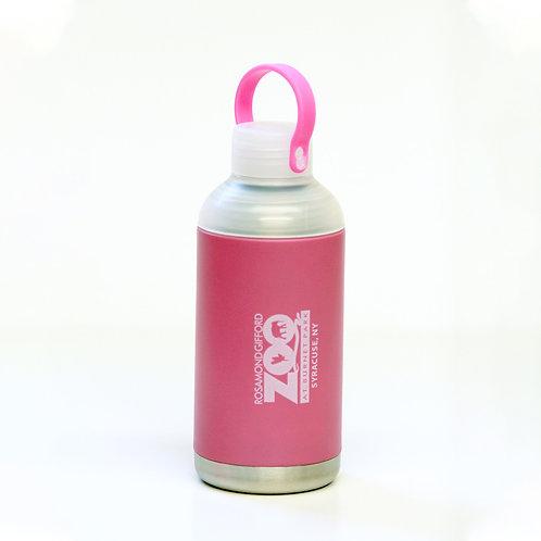 Double Wall Water Bottle