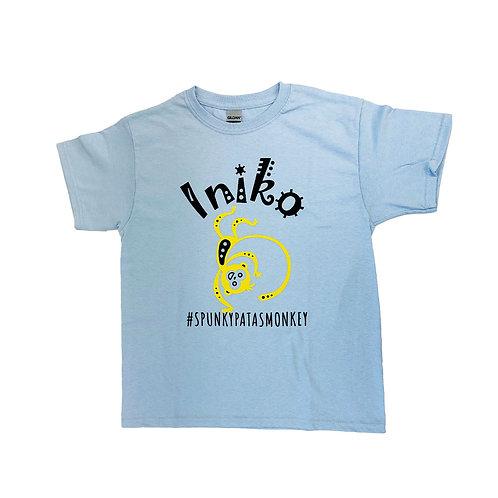 Iniko Youth T-shirt