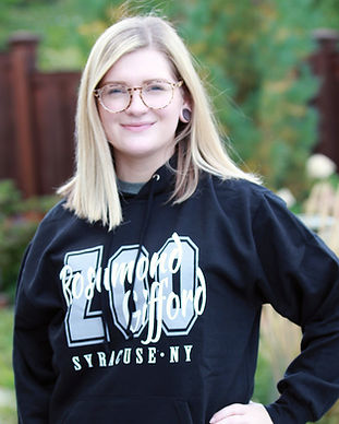 Syracuse-Zoo-FOTZ-RGZ-Black-Hooded-Sweat